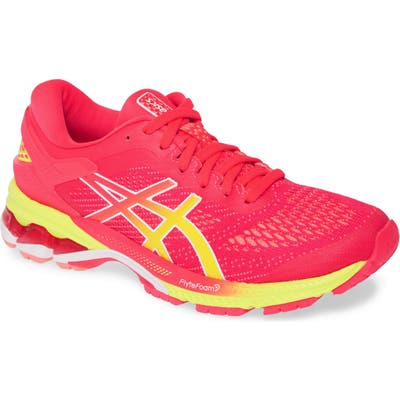 Asics Gel-Kayano 26 Running Shoe