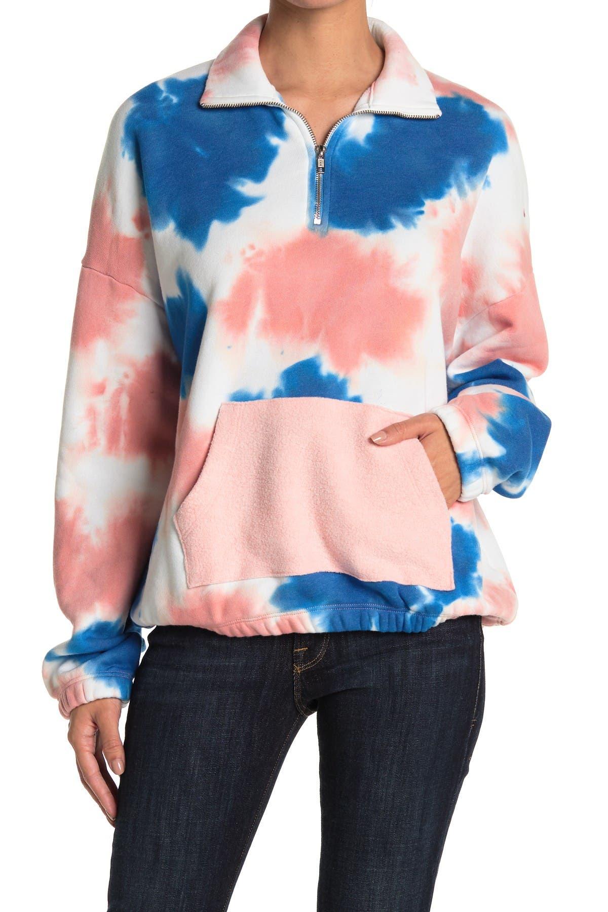Image of WILDFOX Belleview Sweatshirt