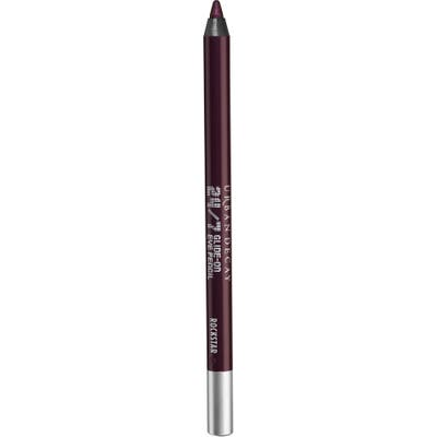 Urban Decay 24/7 Glide-On Eye Pencil - Rockstar
