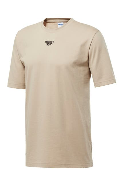 Image of Reebok Classics Graphic T-Shirt