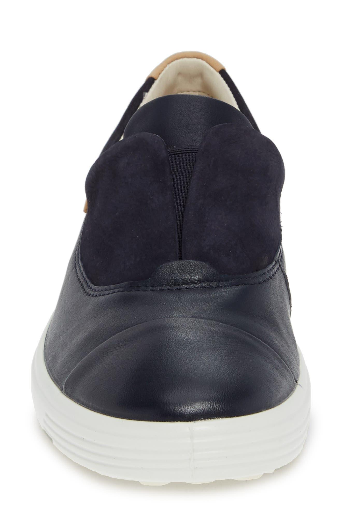 ,                             Soft 7 II Slip-On Sneaker,                             Alternate thumbnail 30, color,                             402
