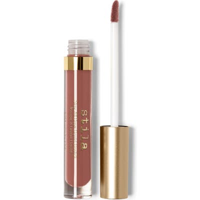 Stila Stay All Day Liquid Lipstick - Lido