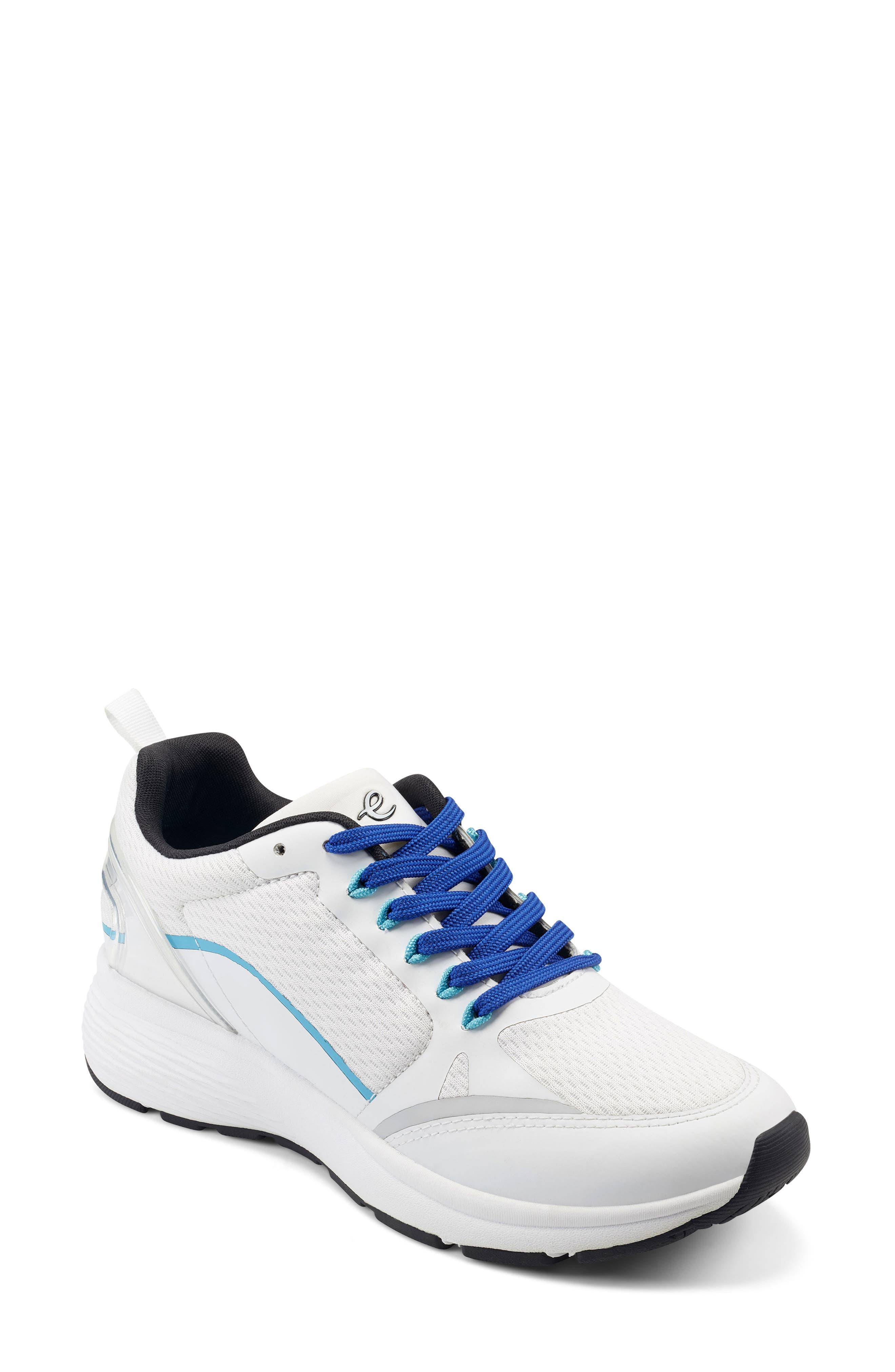 Scamper Sneaker