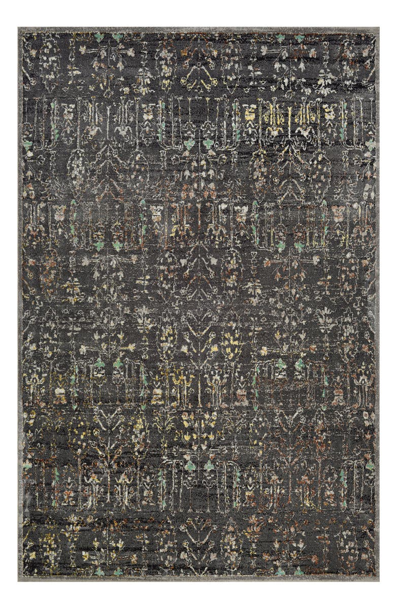 COURISTAN Persian Cypress Rug, Main, color, 001