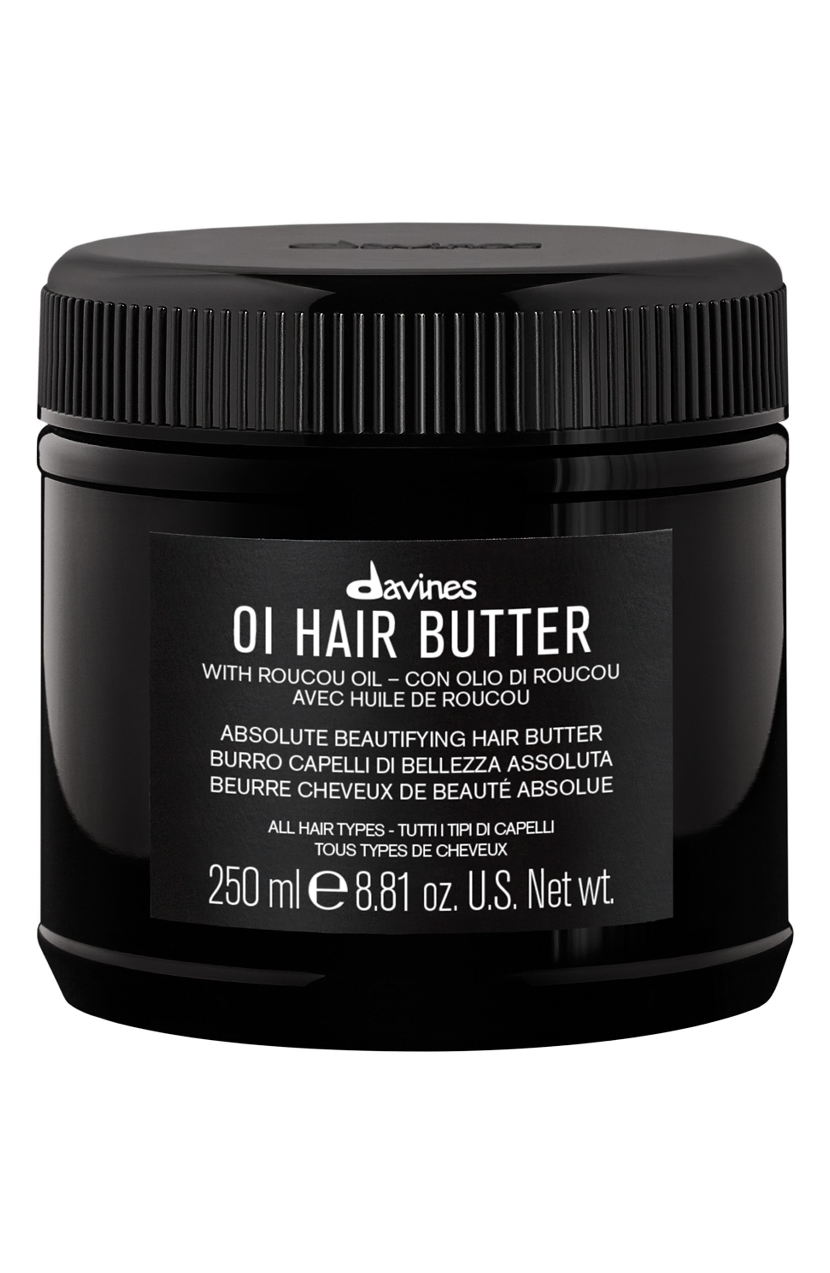 OI Hair Butter at Nordstrom