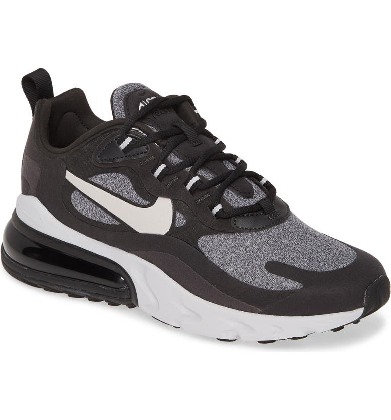 magasin en ligne 7bcdf bafe1 Air Max 270 React Sneaker