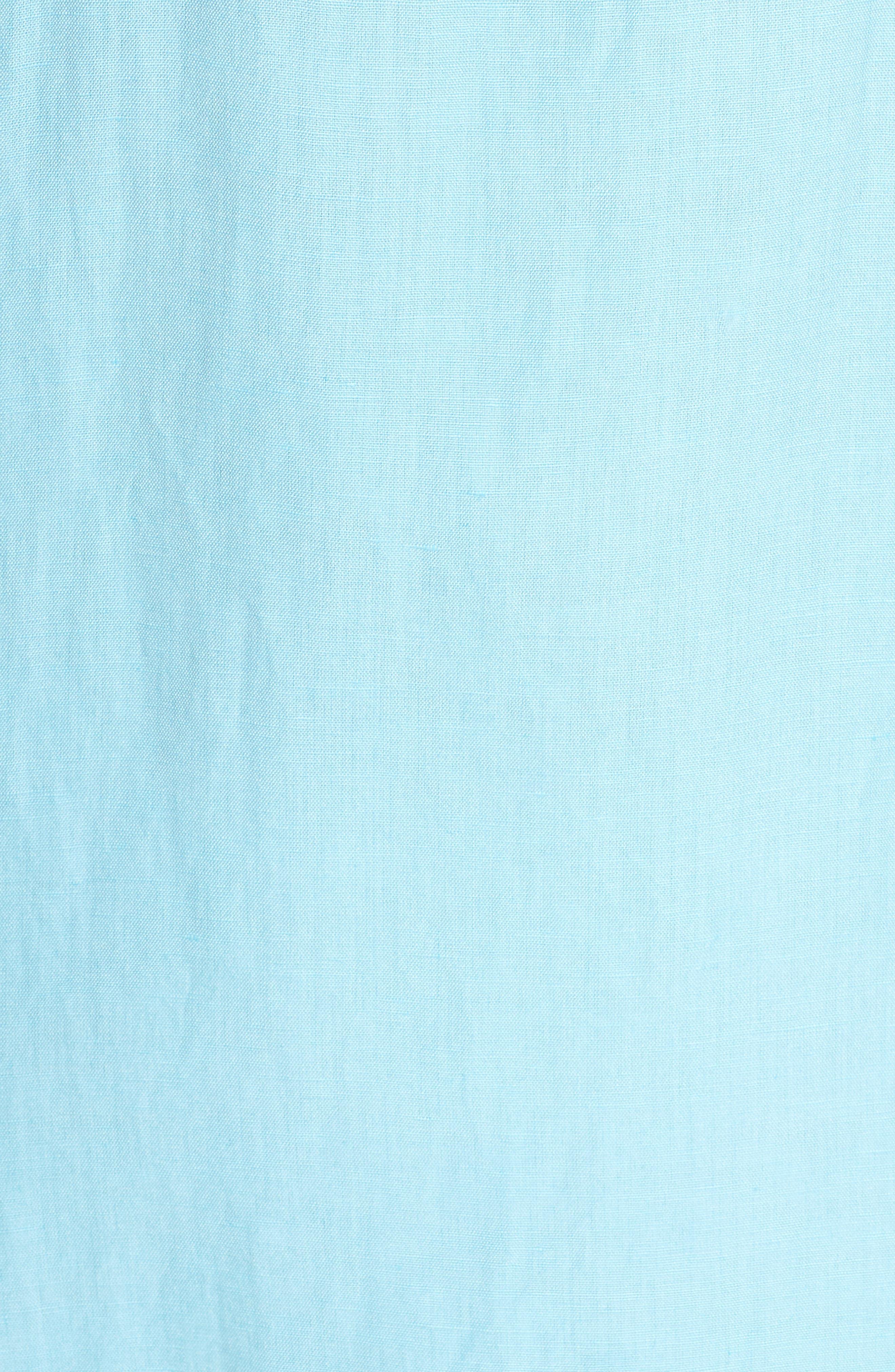 ,                             Off the Shoulder Cover-Up Dress,                             Alternate thumbnail 24, color,                             402