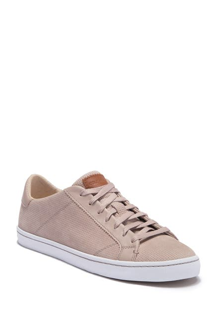 Image of Cole Haan Margo Lace-Up Sneaker