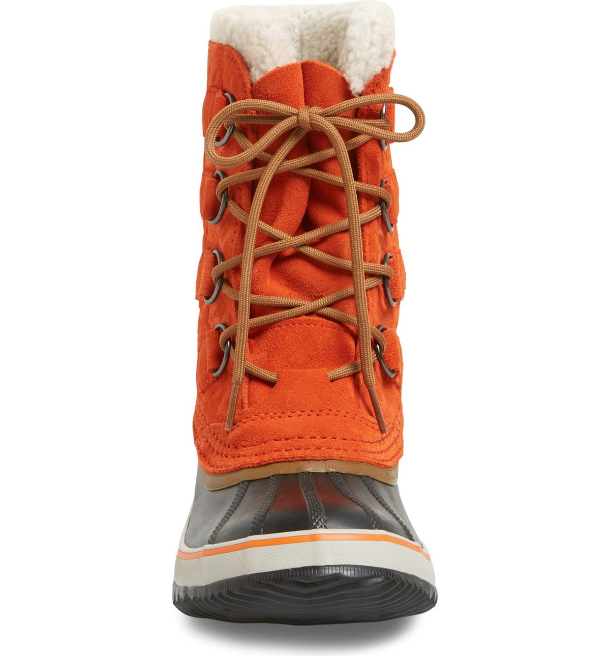 7ec605c8574 '1964 PAC™' Graphic 15 Waterproof Snow Boot