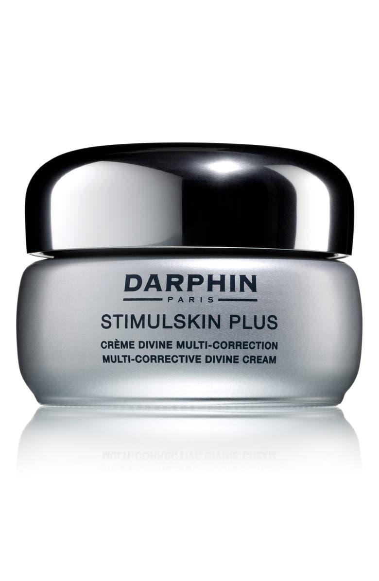 DARPHIN Stimulskin Plus Multi-Corrective Divine Cream, Main, color, NO COLOR