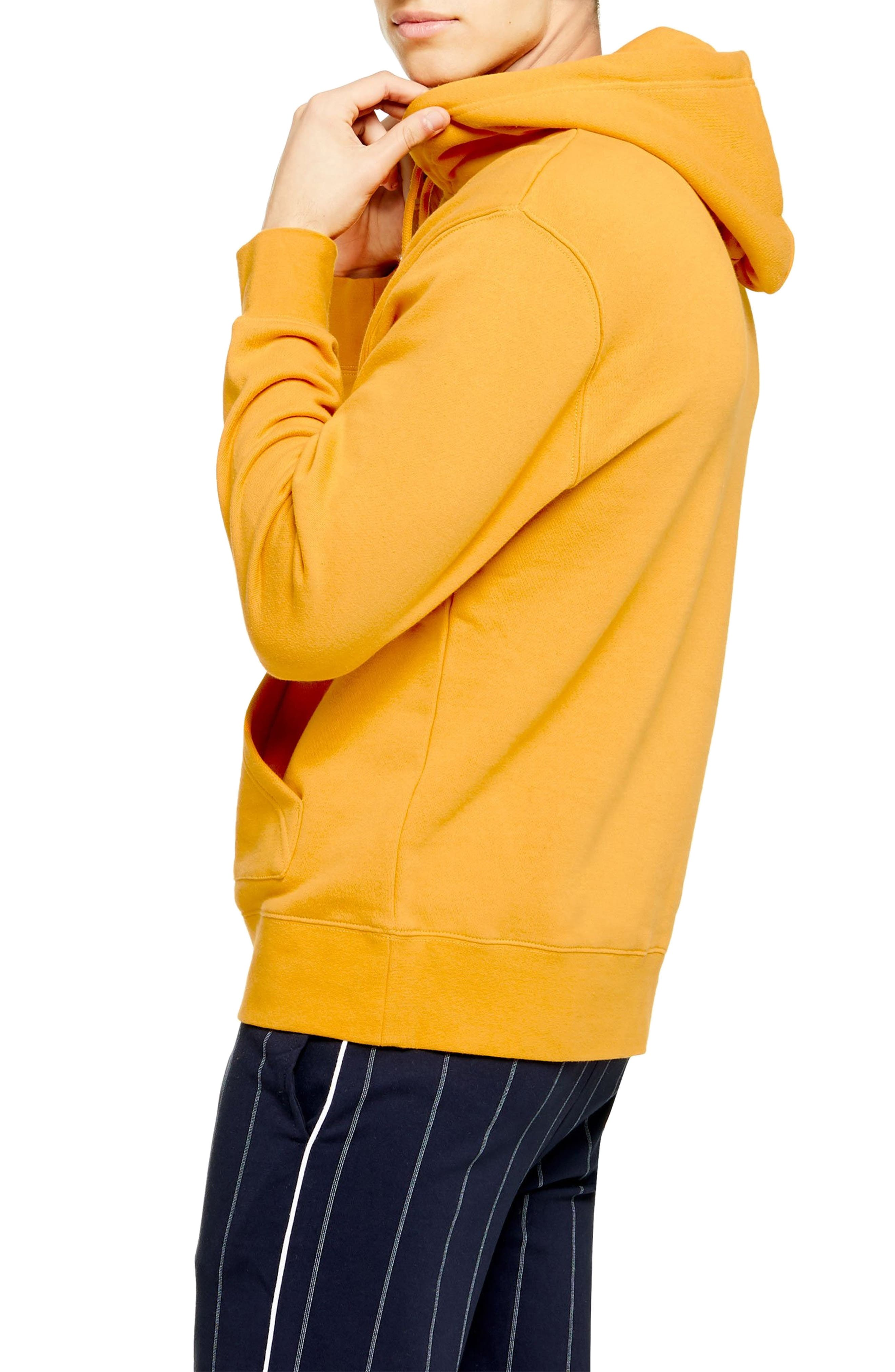 ,                             Hoodie,                             Alternate thumbnail 36, color,                             701