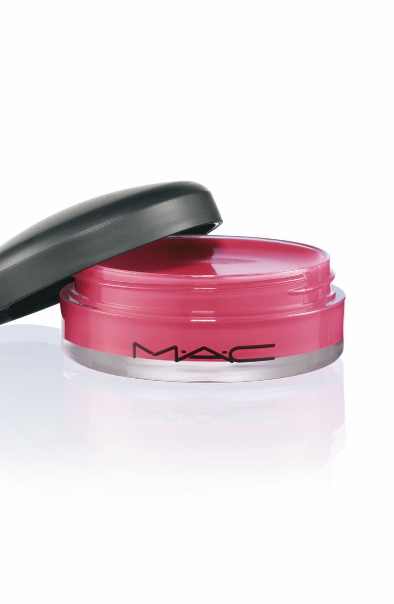 MAC COSMETICS M·A·C Tinted Lip Conditioner, Main, color, 600