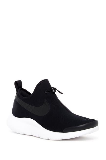 Image of Nike Aptare SE Sneaker