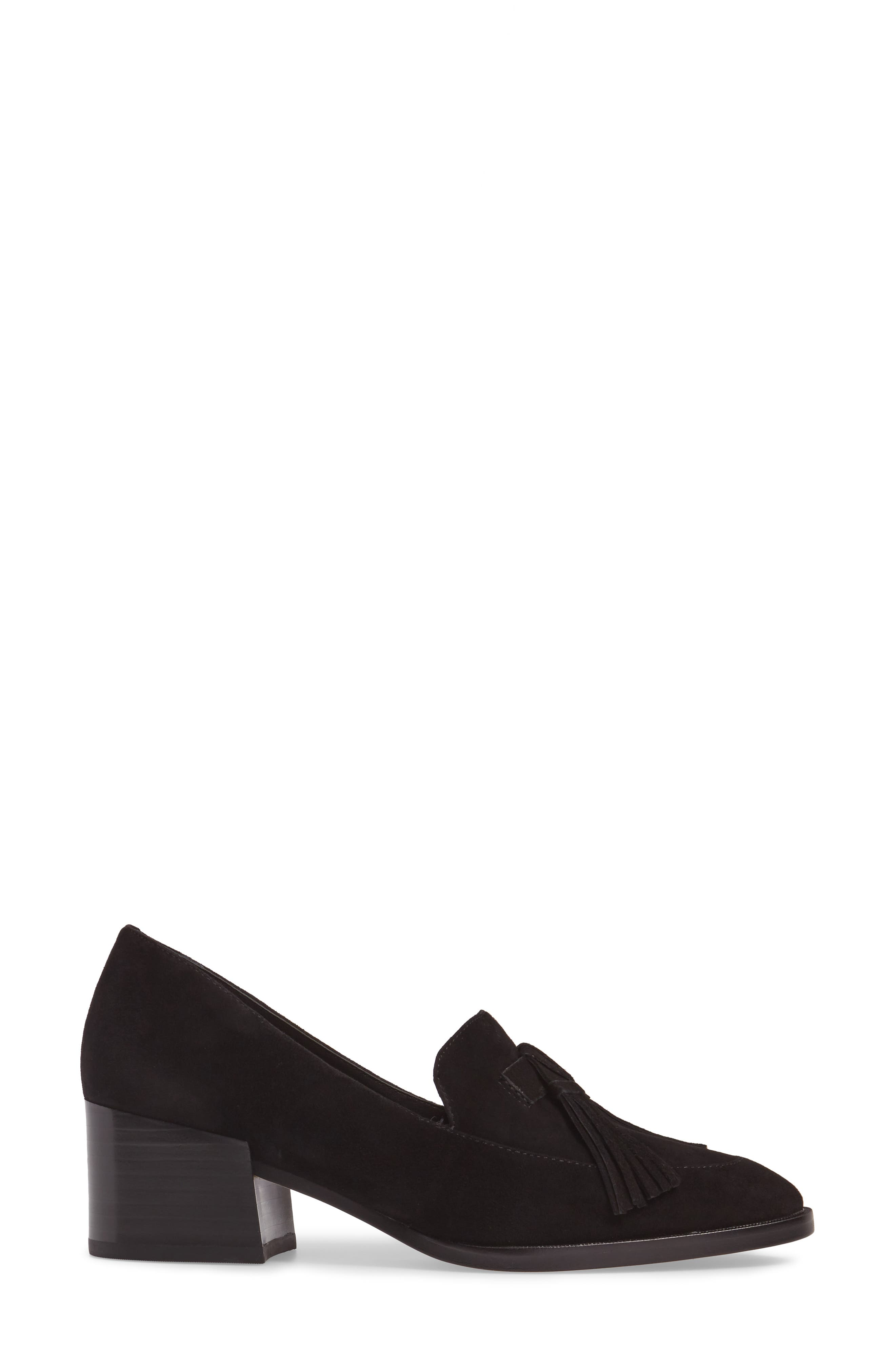 ,                             'Edie' Loafer,                             Alternate thumbnail 9, color,                             004