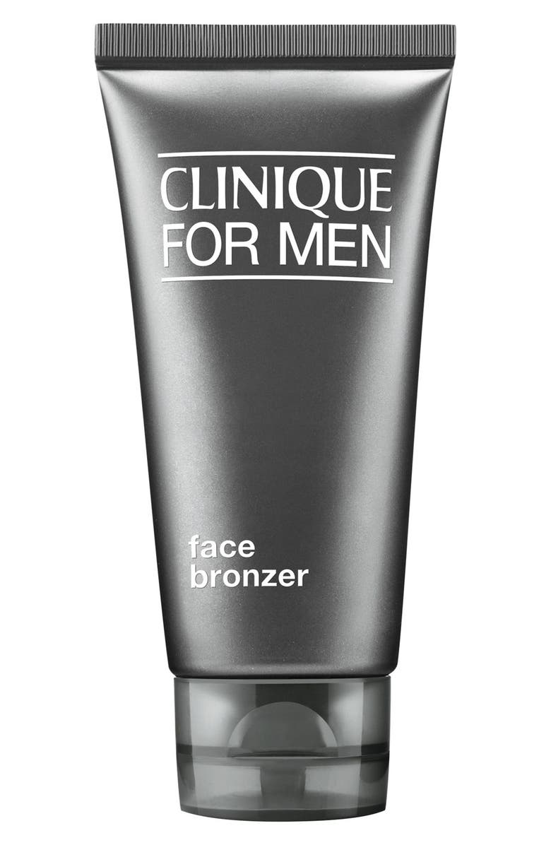 CLINIQUE for Men Face Bronzer, Main, color, NO COLOR