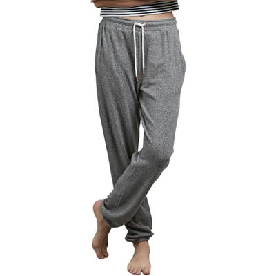 Volcom Lil Fleece Sweatpants