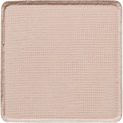 Trish Mcevoy Eyeshadow Refill - Shell