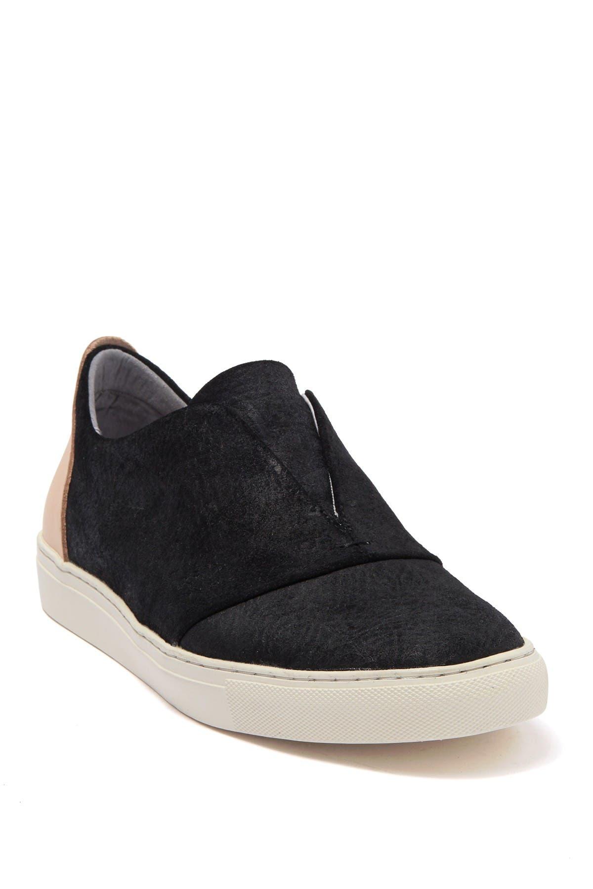 Image of TCG Antigua Slip-On Sneaker