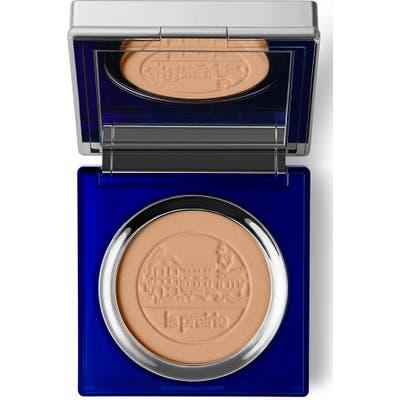 La Prairie Skin Caviar Powder Foundation - Honey Beige