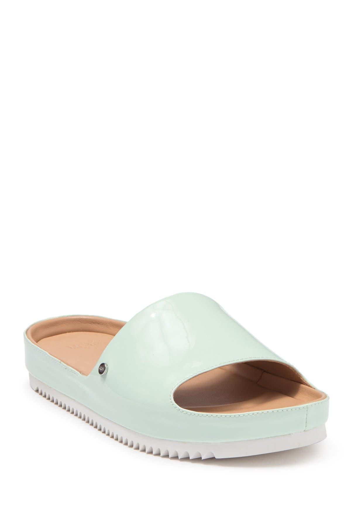UGG | Jane Platform Slide Sandal