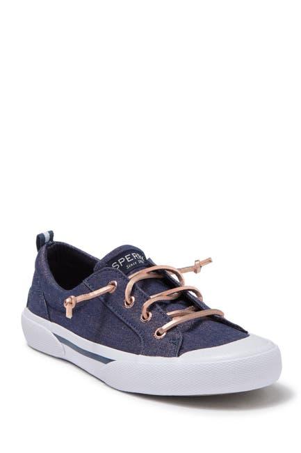 Image of Sperry Pier Wave Sneaker