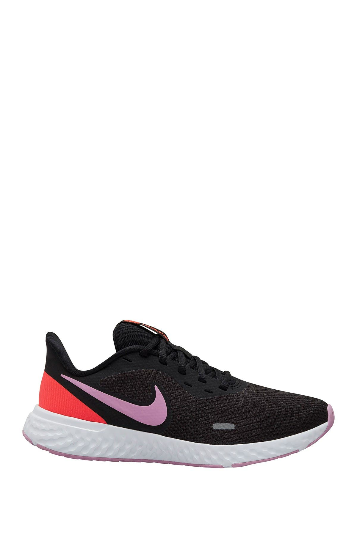 Image of Nike Revolution 5 Running Shoe