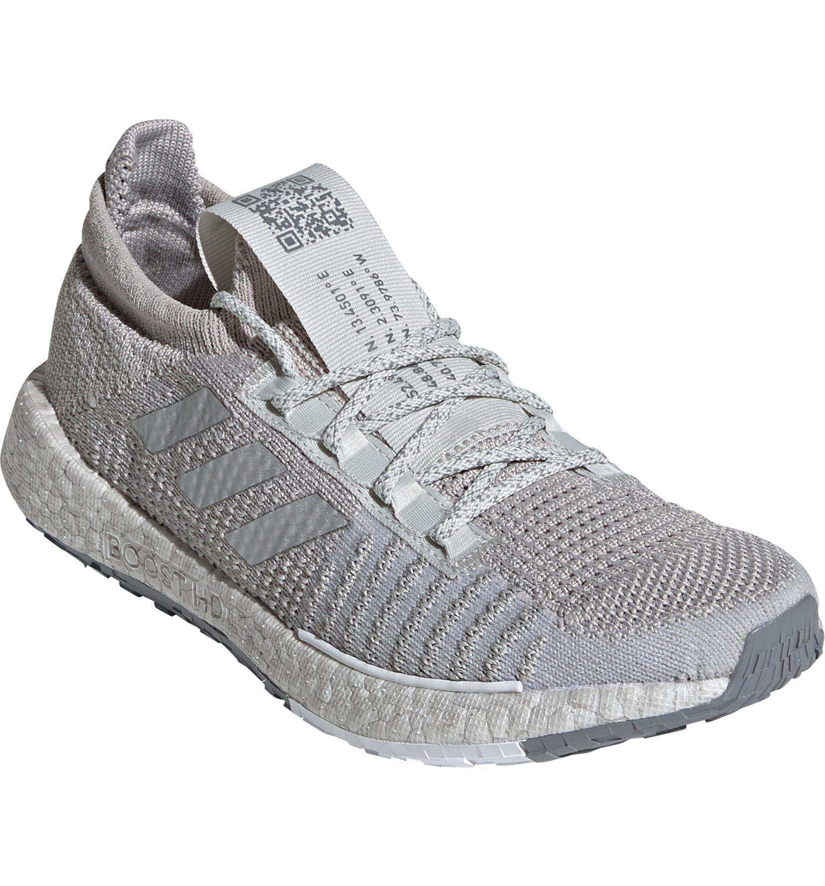 18284a78 adidas PulseBoost HD Running Shoe (Women) | Nordstrom