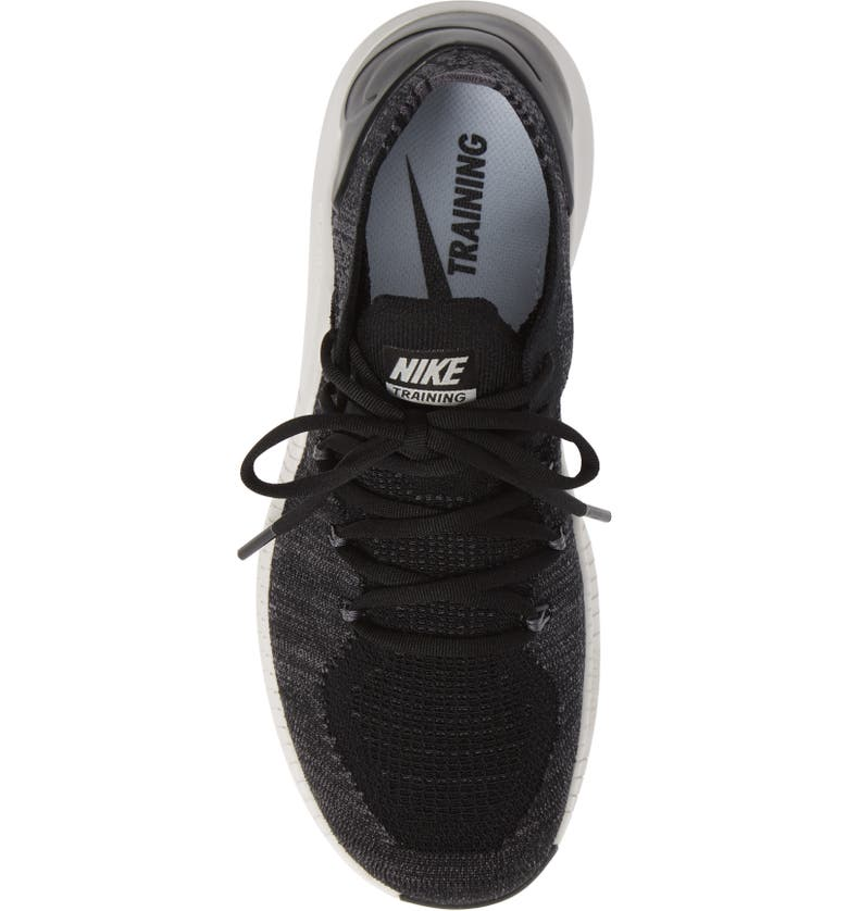 premium selection 403ef 6e8bd Nike Free TR Flyknit 3 Training Shoe (Women)   Nordstrom