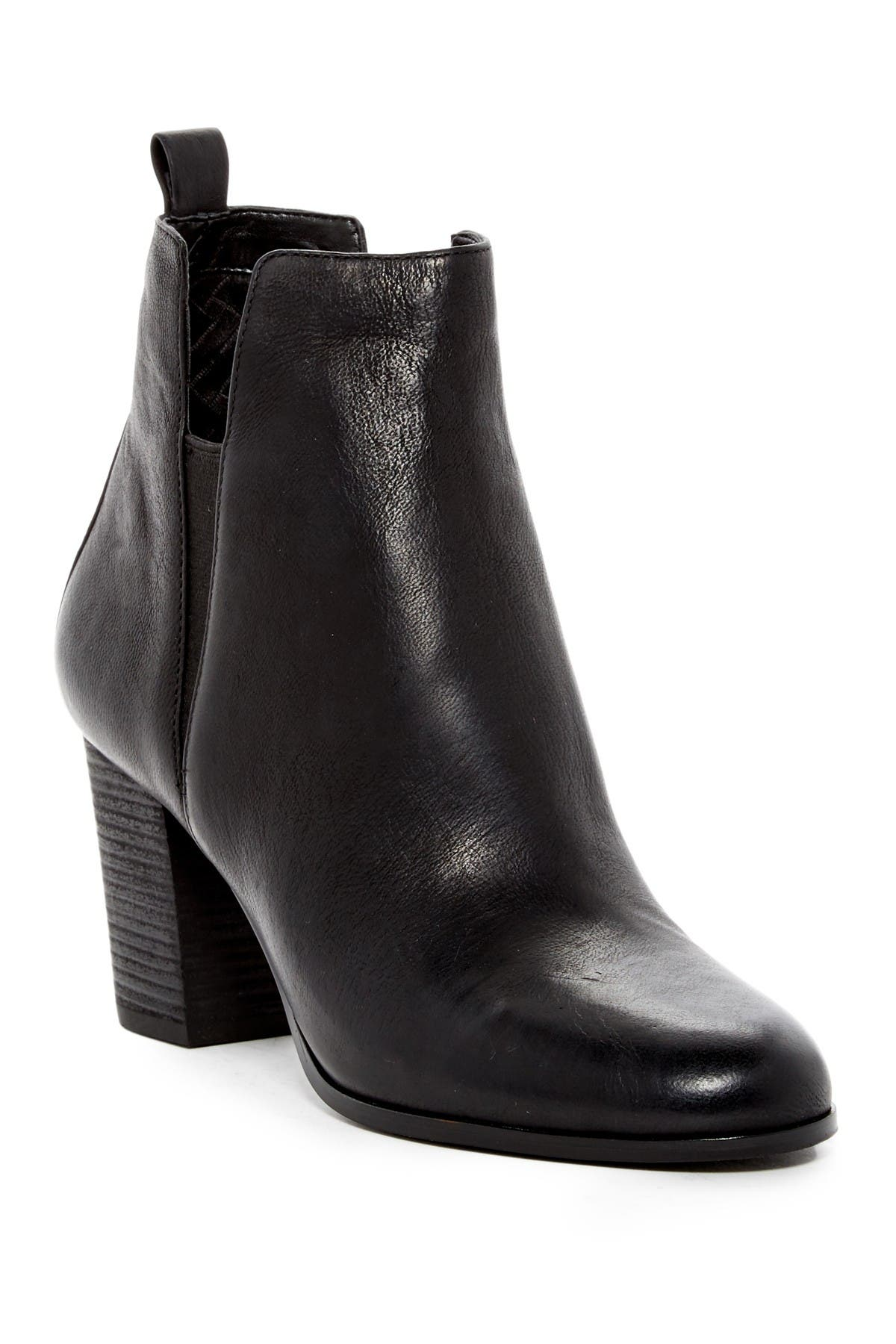Image of Cole Haan Cassidy Bootie
