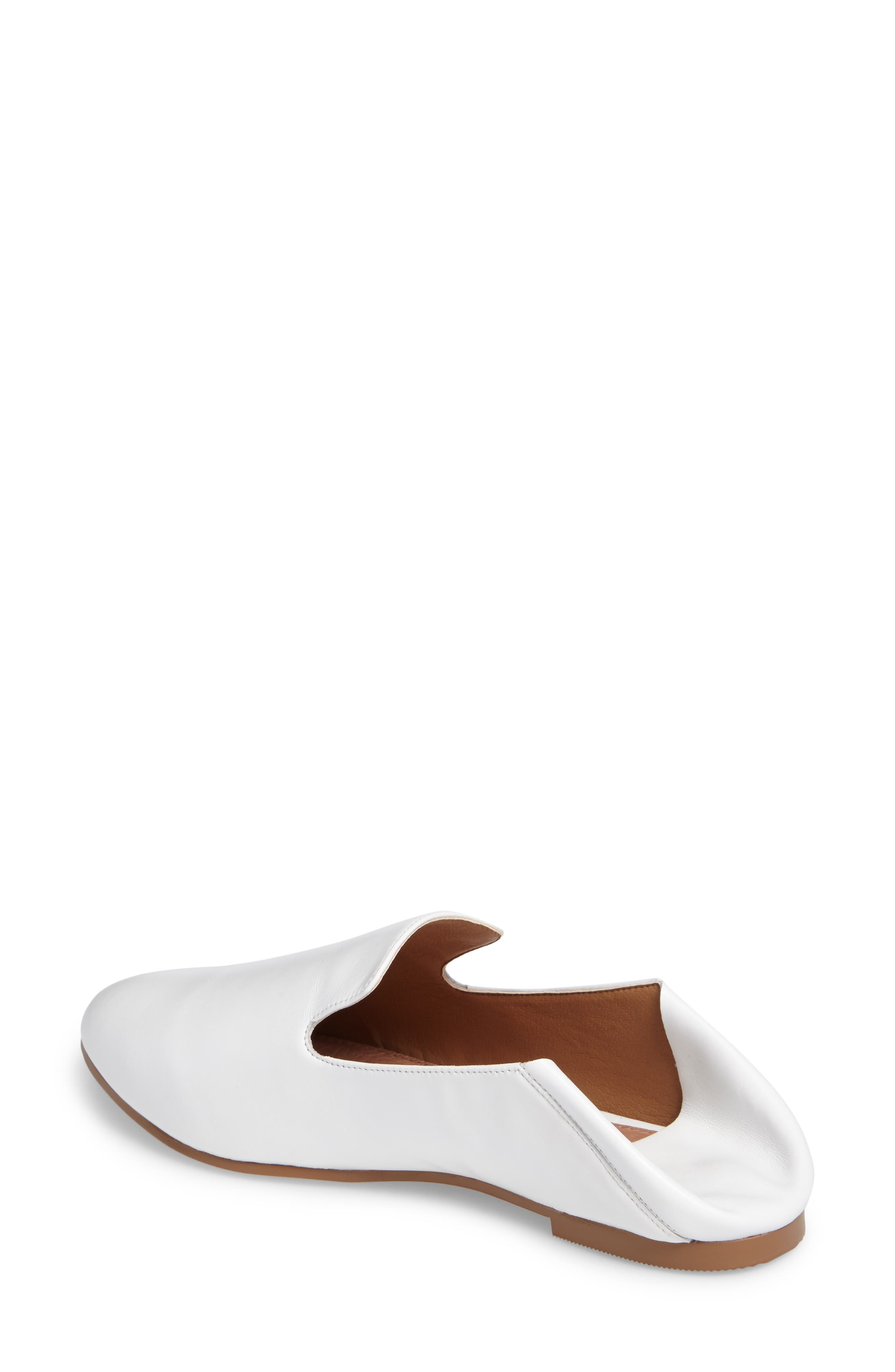 ,                             Sylvia Loafer,                             Alternate thumbnail 29, color,                             100