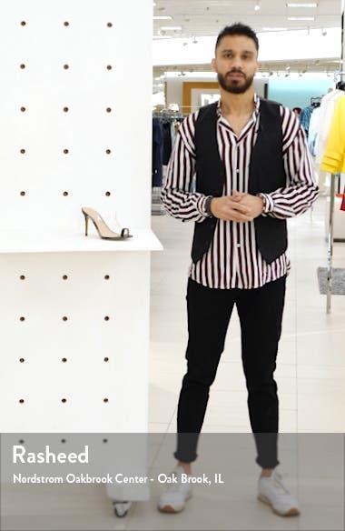 Flora Dress Sandal, sales video thumbnail