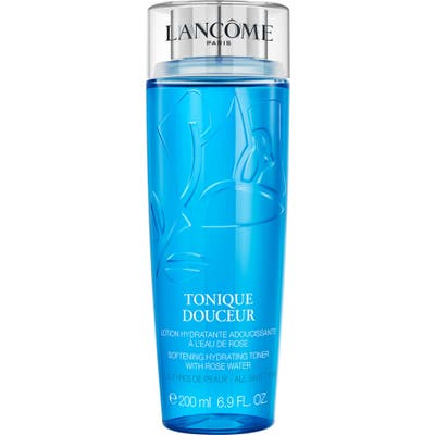 Lancome Tonique Douceur Alcohol-Free Freshener, .8 oz