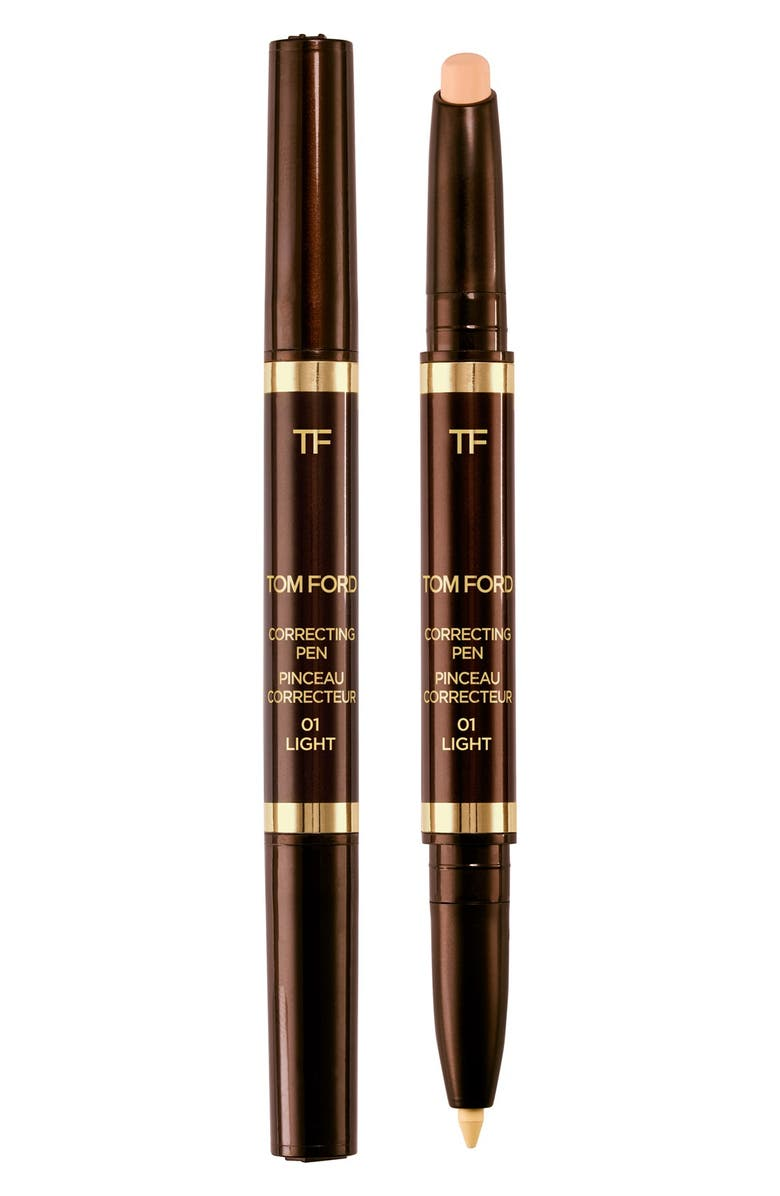 TOM FORD Correcting Pen, Main, color, 250
