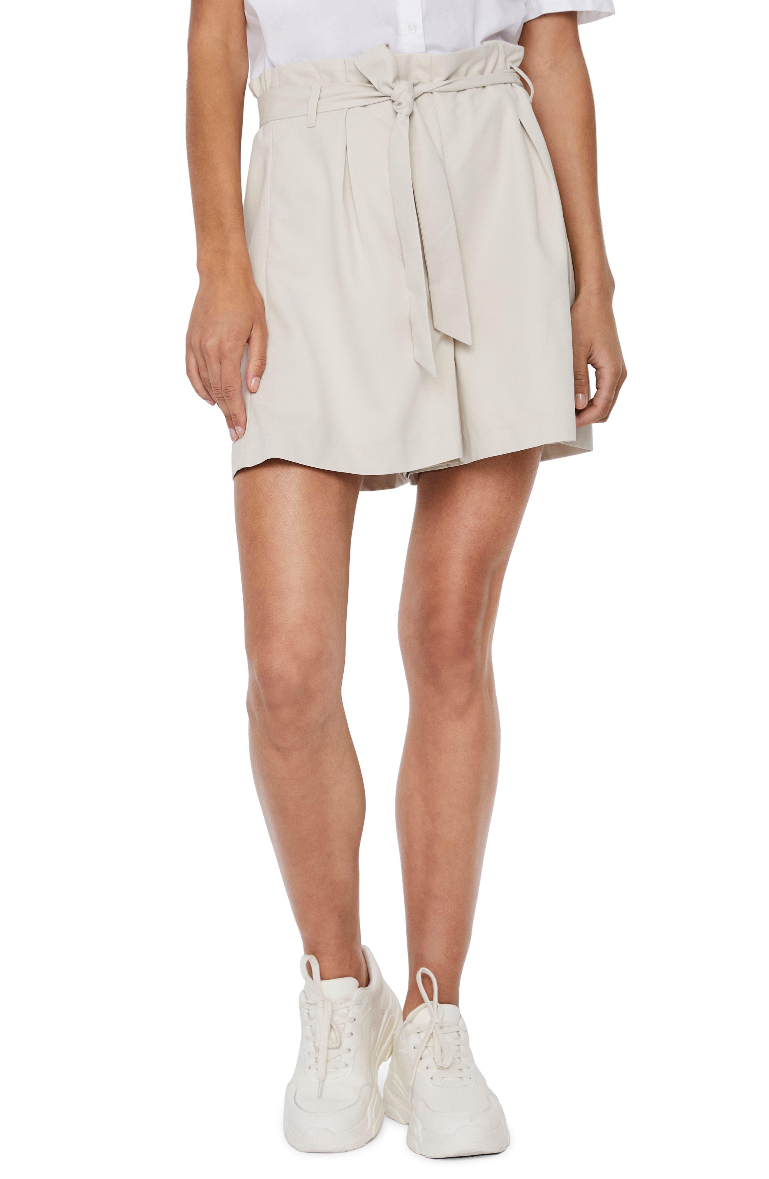 Modina Shorts