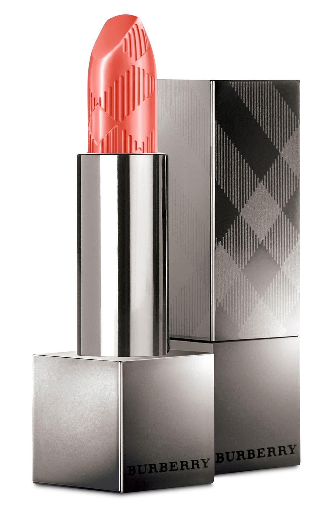 ,                             'Lip Cover' Soft Satin Lipstick,                             Main thumbnail 33, color,                             029