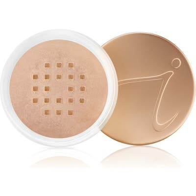 Jane Iredale Amazing Base Loose Mineral Powder Broad Spectrum Spf 20 - 11 Suntan