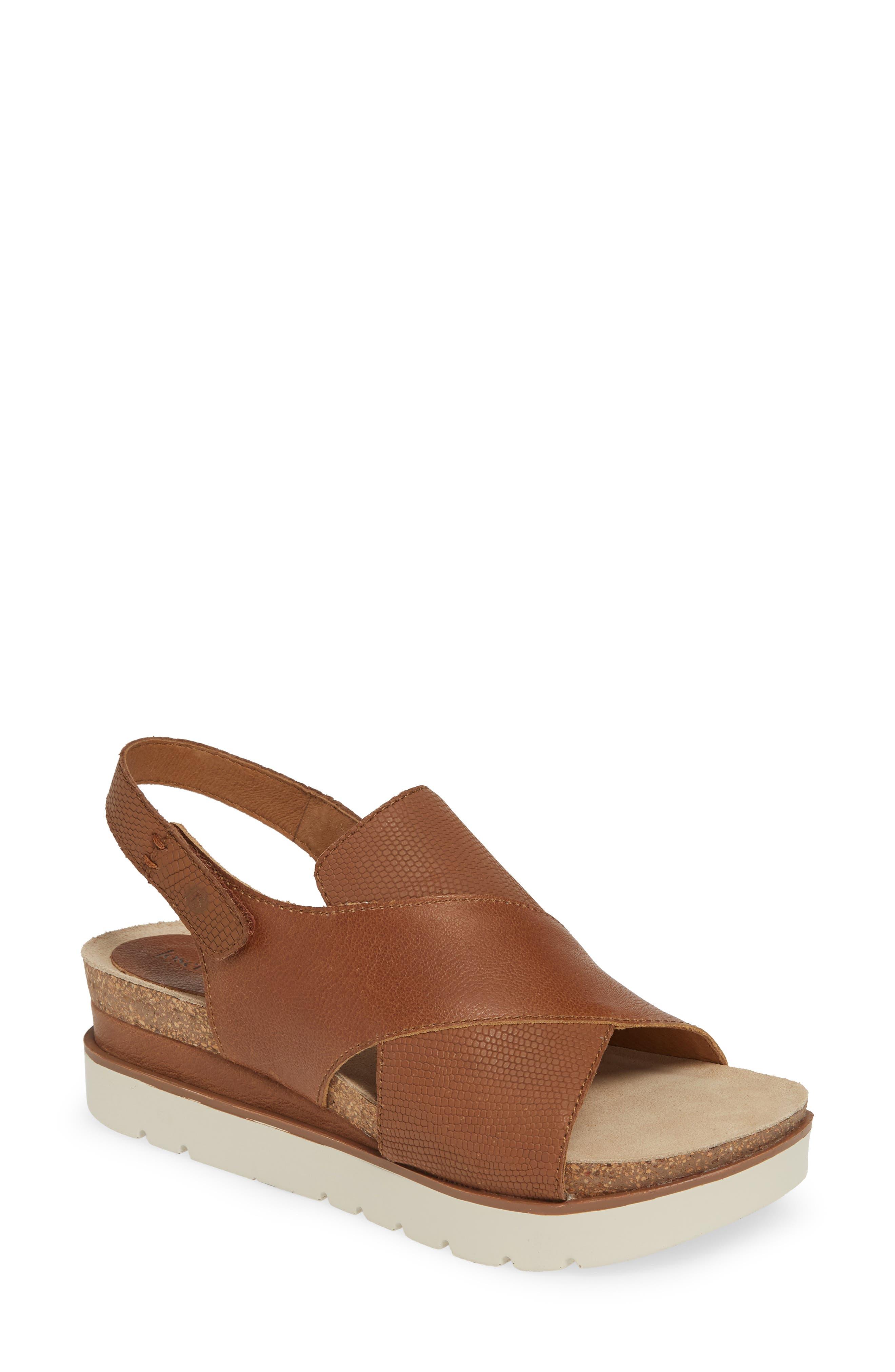 Clea 05 Sandal