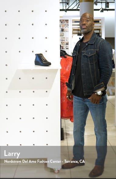 Tyson Bootie, sales video thumbnail