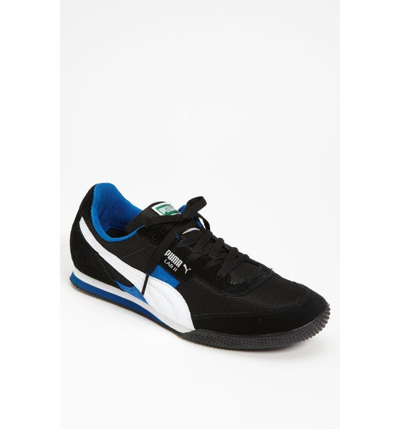 magasin en ligne d9707 08406 'Lab II FB' Sneaker