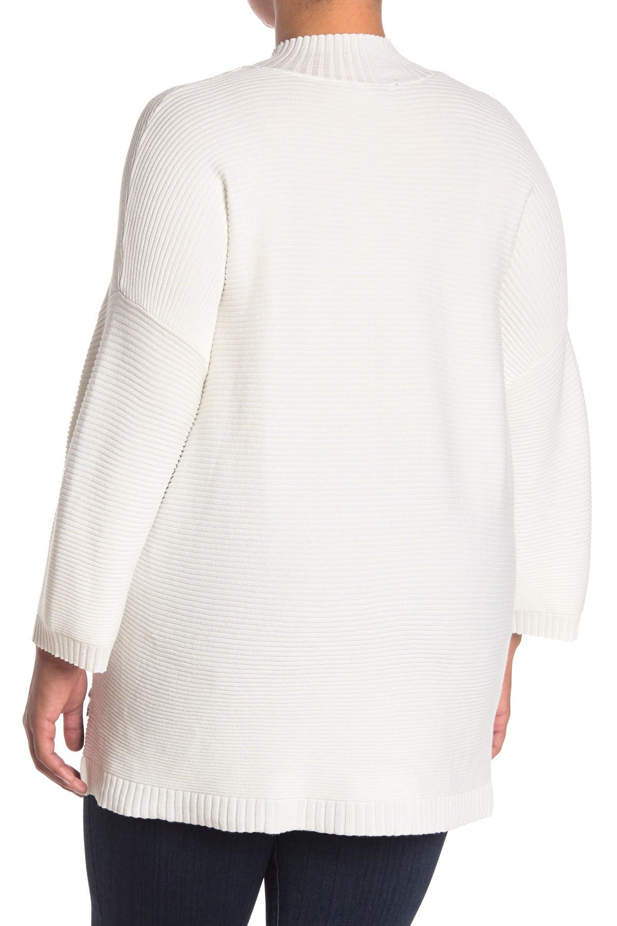 Image of Cyrus Ottoman Sweater