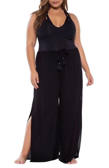 Image of BECCA Modern Muse Pants