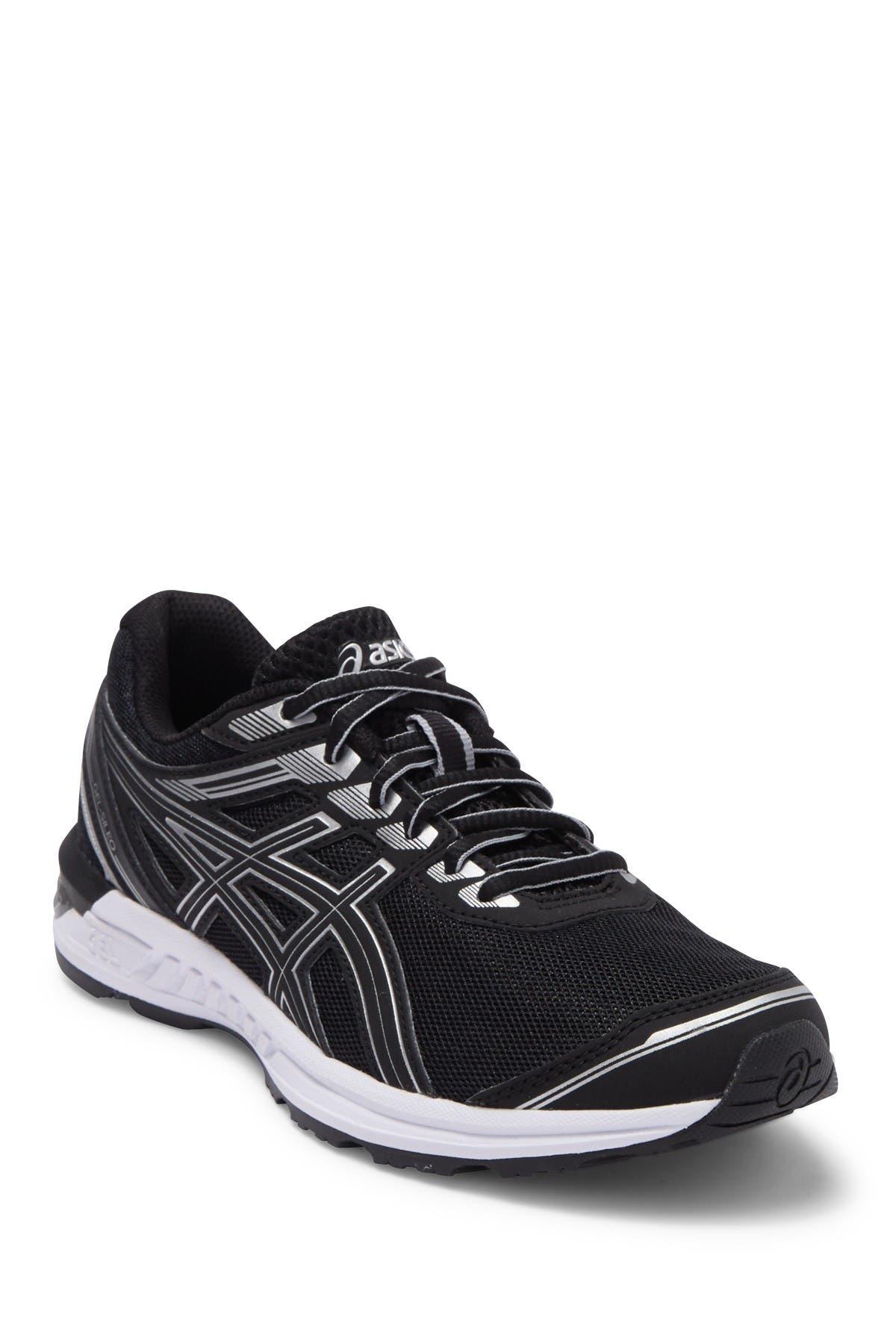 ASICS | GEL-Sileo Running Sneaker