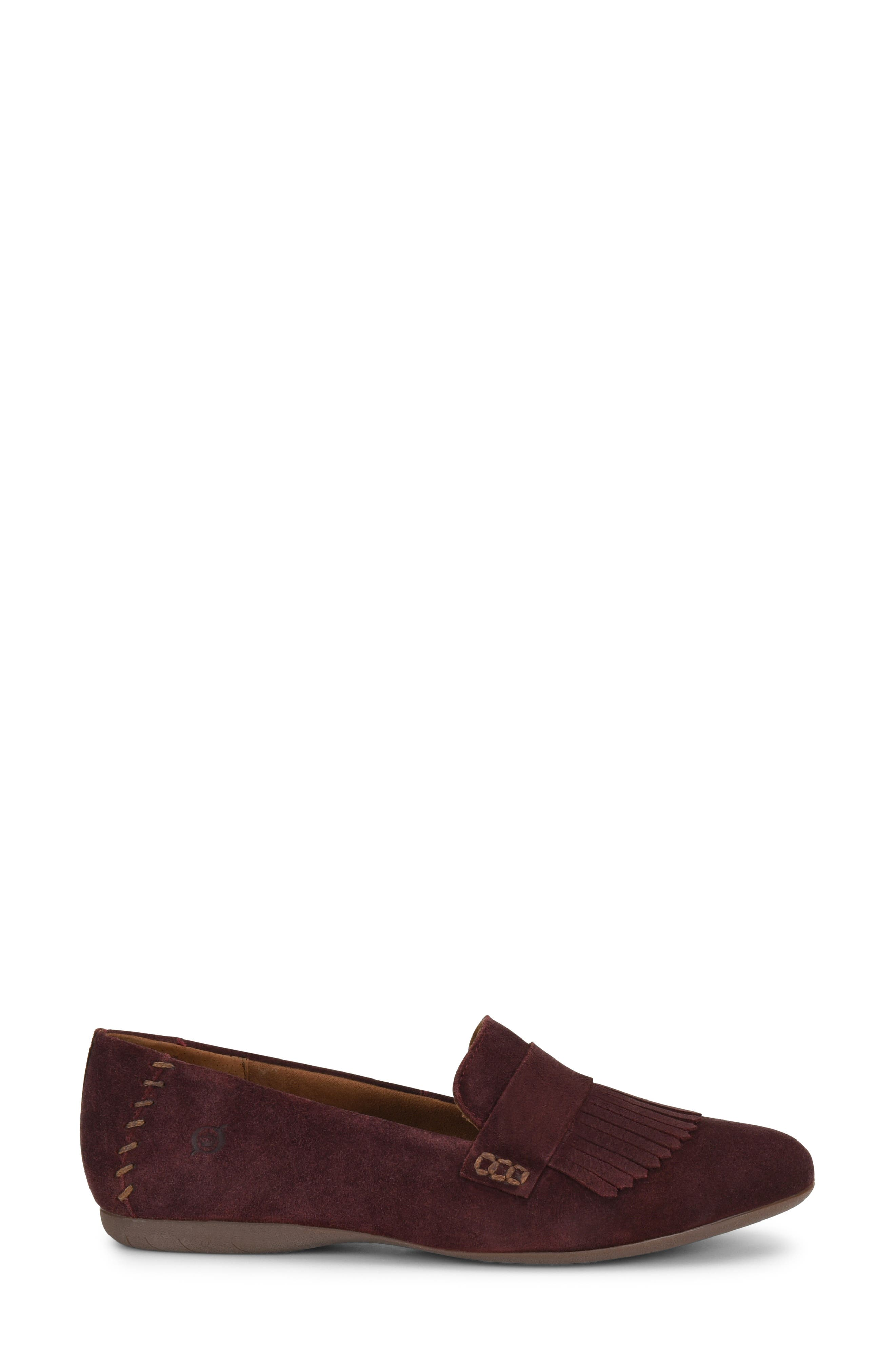 ,                             McGee Loafer,                             Alternate thumbnail 15, color,                             930