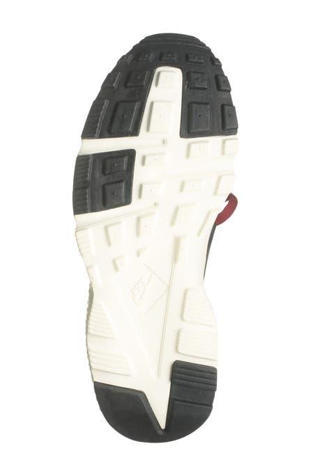 Nike - Huarache Run Sneaker