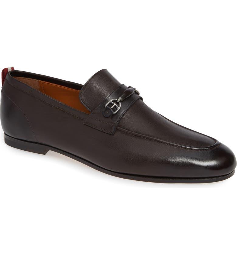 BALLY Plintor Loafer, Main, color, 209