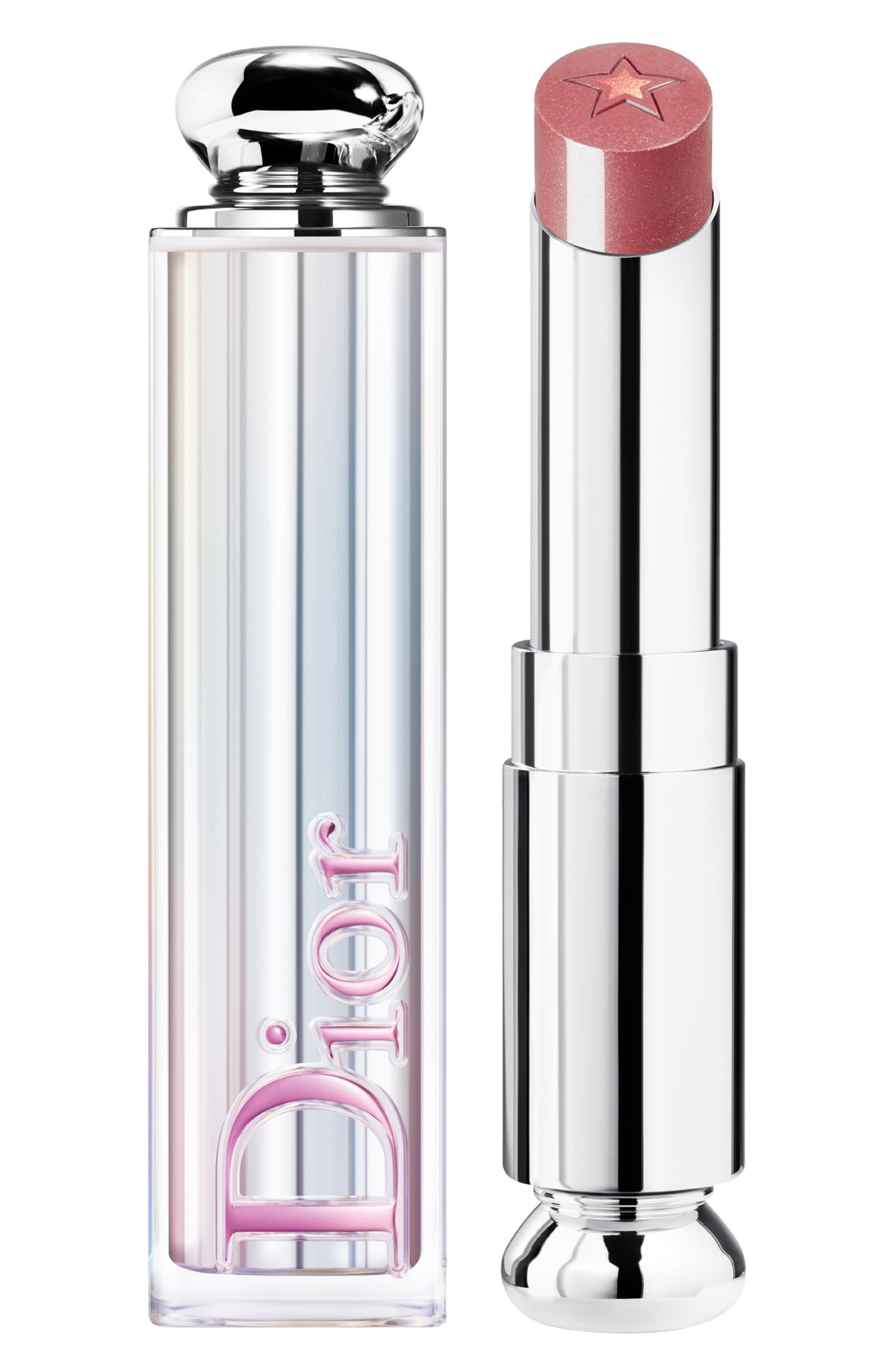 Addict Stellar Halo Shine Lipstick | Nordstrom