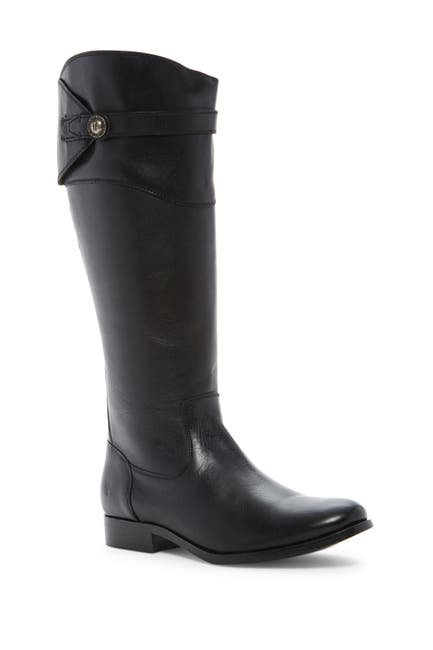 Image of Frye Molly Knee High Boot
