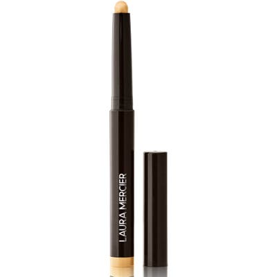 Laura Mercier Caviar Stick Eye Color - Golden