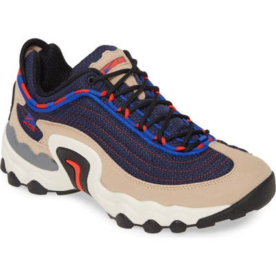 Nike Acg Air Skarn Sneaker / 12 Men