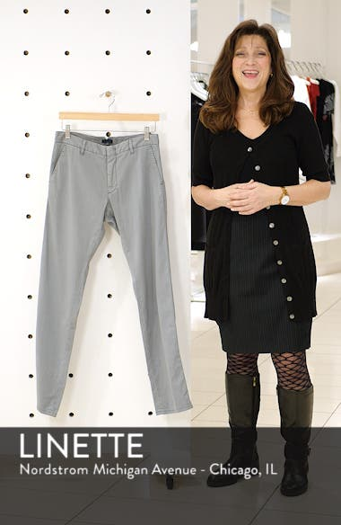Aster Straight Leg Pants, sales video thumbnail